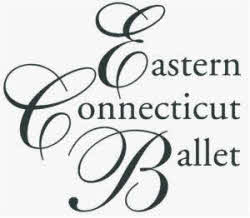 Image result for eastern ct ballet
