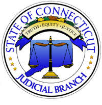 The gallery for --> Judicial Branch Symbol